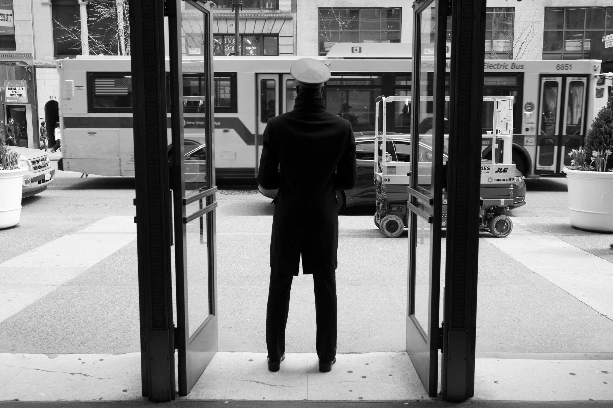 & CVE-2018-1000088: Stored XSS in Doorkeeper